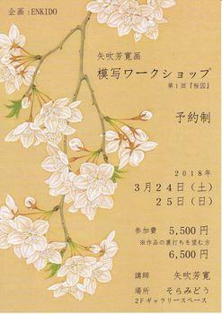 3-24-25soramidouwa-ku-7_R.jpg