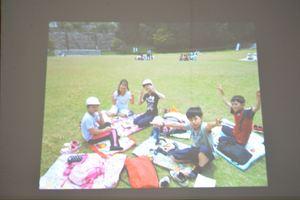 DSC20140624 (34)_R.JPG