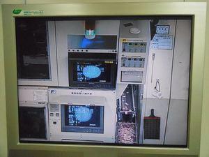 DSCN20141023 (16)_R.JPG
