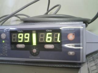TS370263.jpg