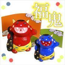 i_setsubun_fukuoni01_R.jpg
