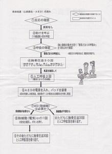 oukyu-2_R.jpg