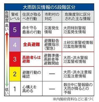 reberu_R.JPG