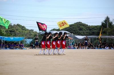 DSC20100925 (16).jpg