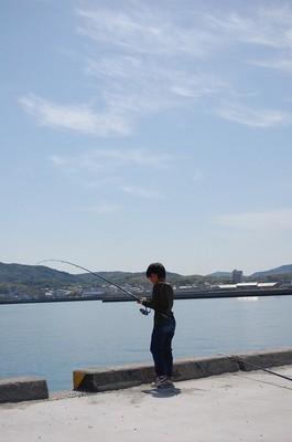DSC20110507 (14).jpg