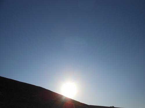 DSCN20111231 (22).jpg