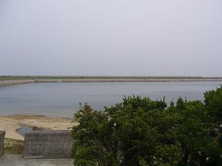 20070708_03.jpg