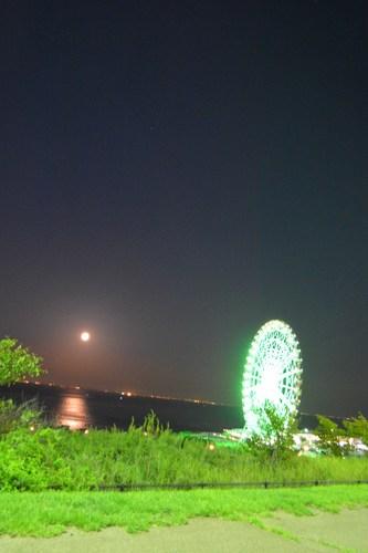 DSC20130920 (52)_R.JPG