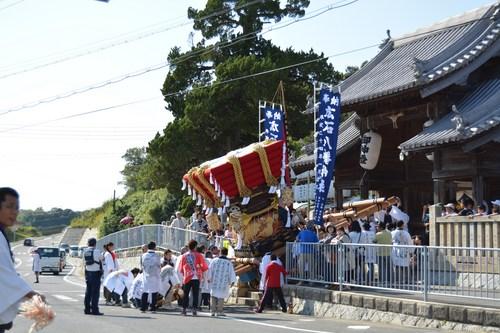 DSC20131013 (9)_R.JPG