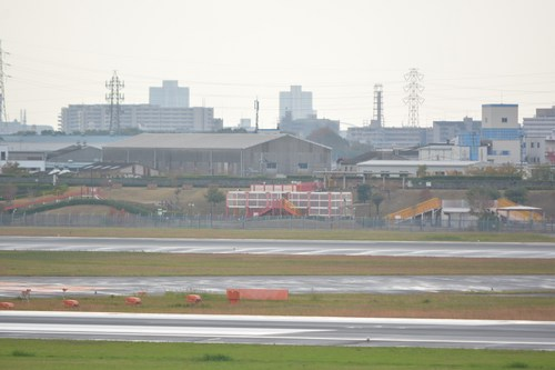 DSC20131110 (127)_R.JPG