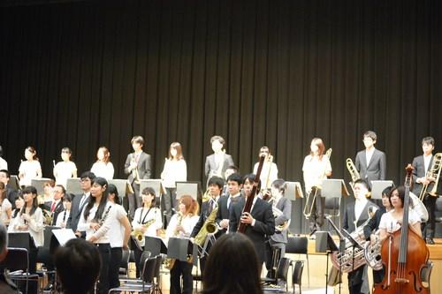 DSC20131117 (32)_R.JPG