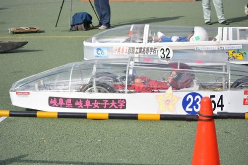 DSC20131123 (71)_R.JPG