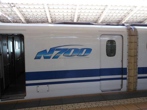 DSCN20120805 (16)_R.JPG