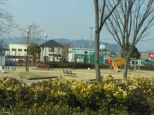 DSCN20130225 (15)_R.JPG