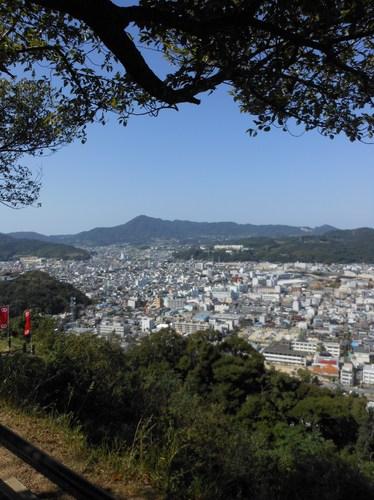 DSCN20131013 (19)_R.JPG