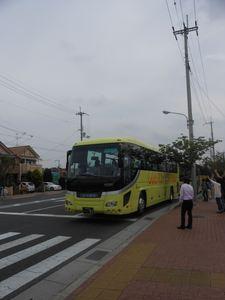 DSCN20140520 (1)_R.JPG