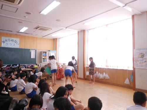 DSCN20142019 (7)_R.JPG