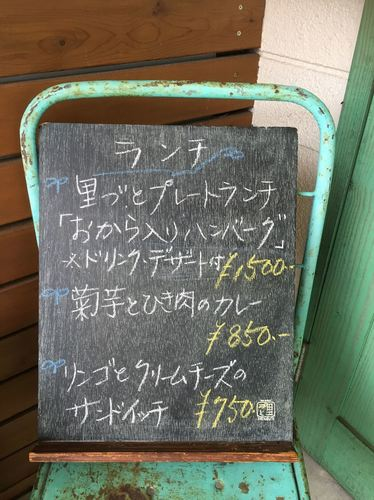 IMG_5959_R.JPG
