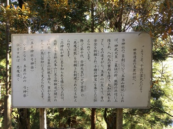 IMG_6215_r.JPG