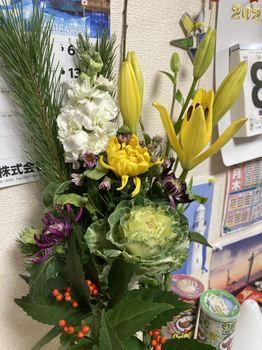 IMG_7495_R.JPG