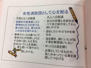IMG_8342_R.JPG