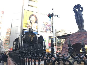 IMG_8468_R.JPG