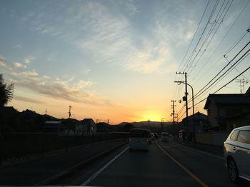IMG_9526_R.JPG