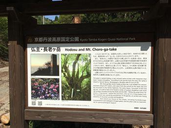 IMG_9905_R.JPG
