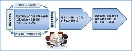 basic_00006_00000041_r.jpg