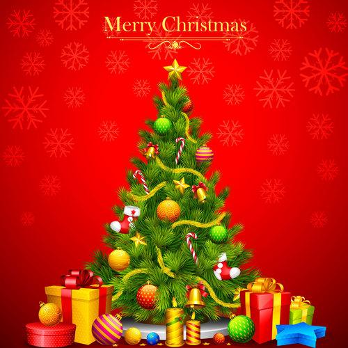 christmas-back024.jpg
