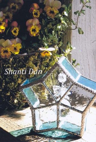shantidan-3_r.jpg