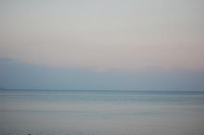 DSC20110122 (7).jpg
