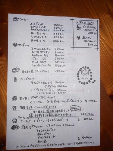 DSCN20111217 (2).jpg