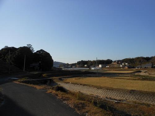 DSCN20111231 (21).jpg