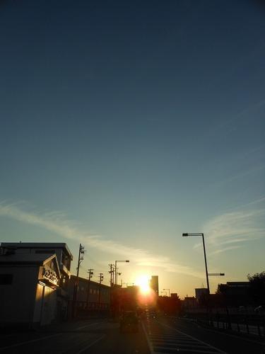 DSCN20111231 (34).jpg